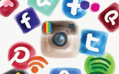 SOCIAL NETWORKS: ecco l'identikit dei vari utenti